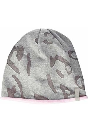 maximo Girls' 83500-015600, Beanie Hat