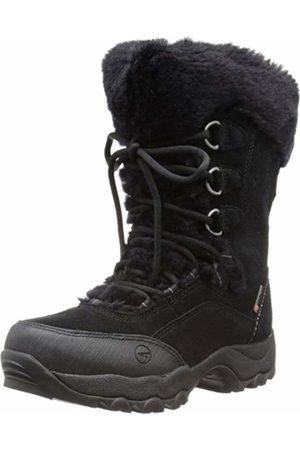 Hi-Tec St Moritz 200 II Waterproof, Women High Rise Hiking Shoes