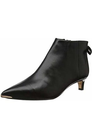 f340e8dba Buy Ted Baker Boots for Women Online
