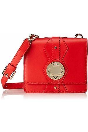 liebeskind Women's NASCROSSM ECOTHI Cross-Body Bag