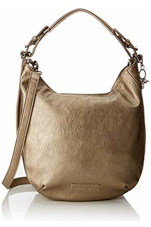 Fritzi aus Preußen Women's LARA Shoulder Bag