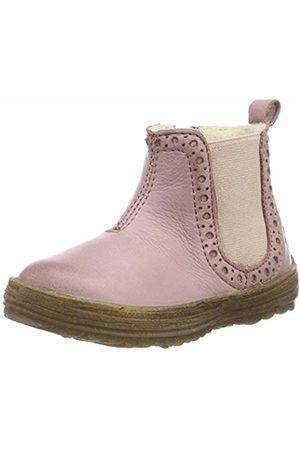Naturino Girls Storm Snow Boots