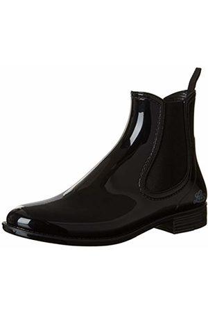 LICO Women's Chelseana Wellington Boots