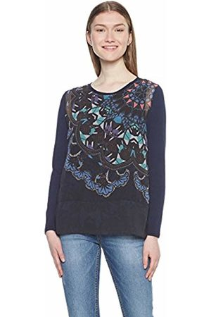 eea6a0bfdc1f2 Buy Desigual Blouses for Women Online | FASHIOLA.co.uk | Compare & buy