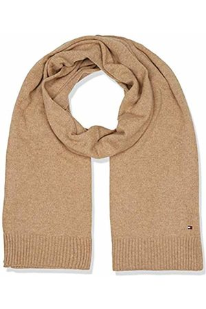 Tommy Hilfiger Women's Soft Knit (New Odine) Scarf