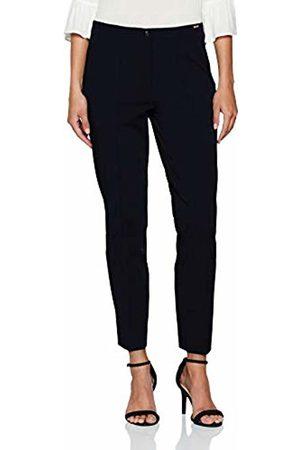 Cinque Women's CISIMPLE Trousers