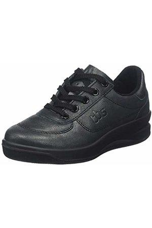 TBS Women's Brandy-z7 Multisport Outdoor Shoes Size: 5.5 UK