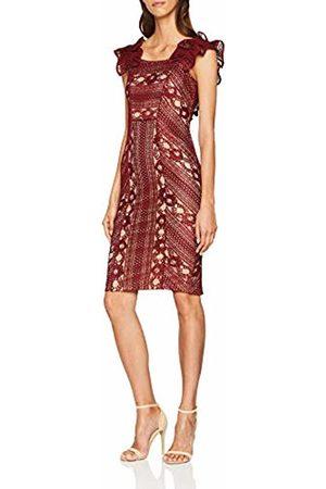 Coast Women's Reese Dress
