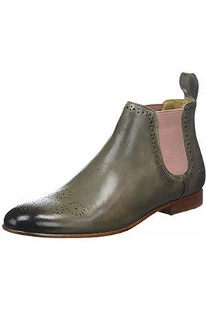 Melvin & Hamilton Sally 16, Women's Ankle Boots
