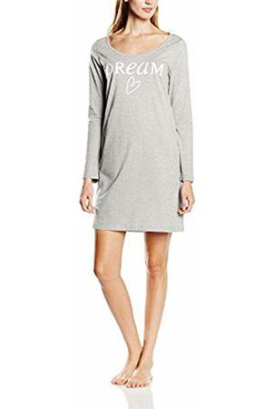 Intimuse Women's Pyjama Top - - Small