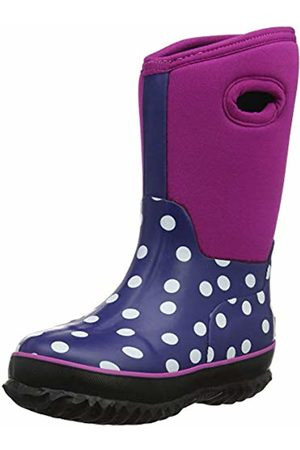 Hatley Girls' All Weather Boots Snow