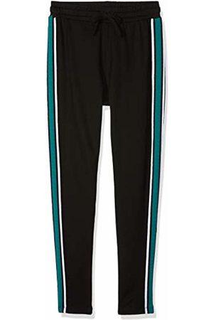 Name it Boy's Nlmroman Reg Slim Sweat Pant Noos Trouser