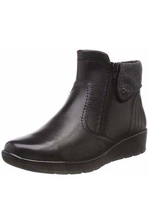 Jana Women's 8-8-25405-21 Ankle Boots ( 001)