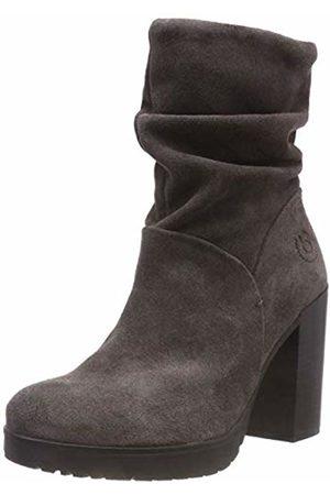 Bugatti Women's 411559301400 Ankle Boots