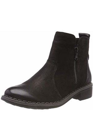 Josef Seibel Women's Selena 08 Ankle Boots