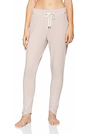 Skiny Women's Loungewear Collection Hose Lang Pyjama Bottoms