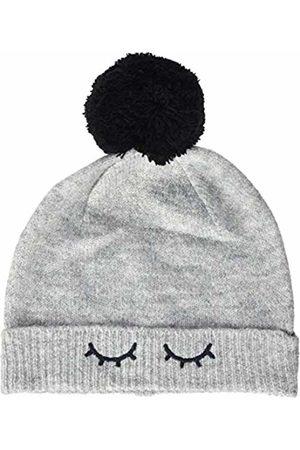 s.Oliver Girls' 58.809.92.4901 Hat