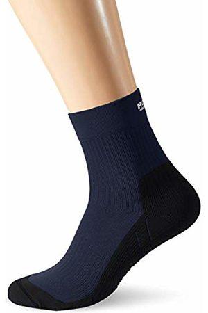 Hudson Men's Move Compression Socks
