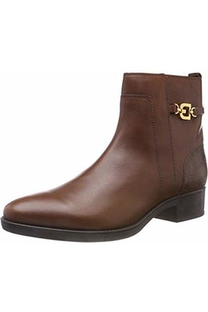 c8a7301ac30 Geox d felicity women's shoes, compare prices and buy online