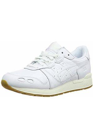 Asics Women's Gel-Lyte Running Shoes 100