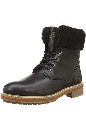 GANT Women's Natalie Chelsea Boots ( G00)