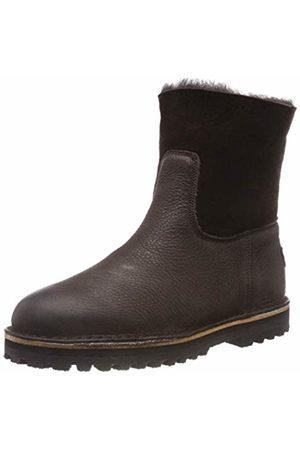Shabbies Amsterdam Amsterdam Women's SHS0290 Slouch Boots