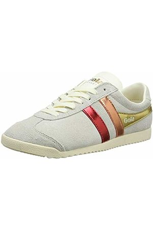 Gola Women's Bullet Flare Trainers ( /Multi OW)