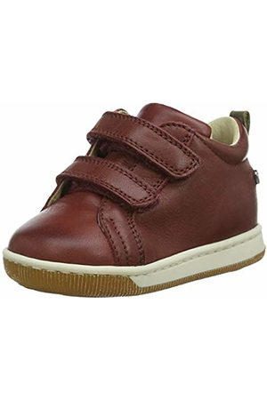 Falcotto Baby Boys Haley Vl Low-Top Sneakers