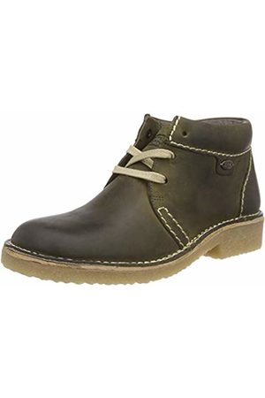 Camel Active Women's Havanna 70 Ankle Boots