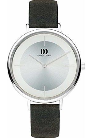 Danish Designs Danish Design Women's Watch DZ120633