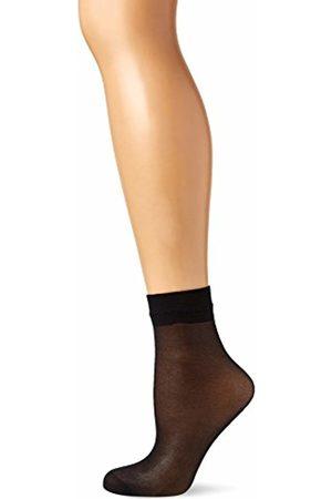 Camano Women's 8203 Socks ( 0005)