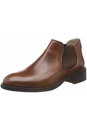 Marc O' Polo Women's Chelsea Boots