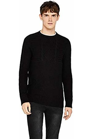 FIND Cable Knitted Jumper