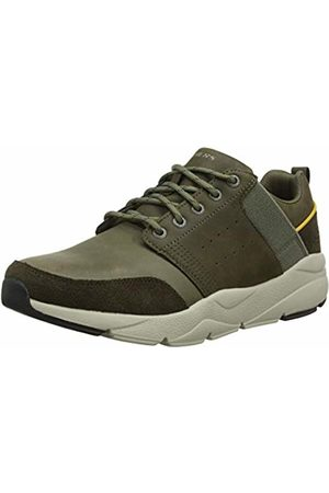 Skechers Men's Recent- MEROSO Trainers