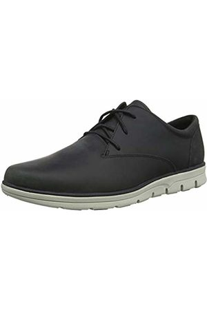 Timberland Men's Bradstreet Oxfords