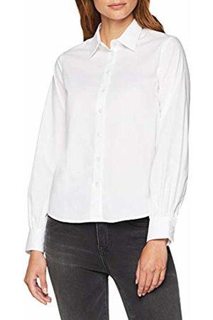 Mexx Women's Shirt