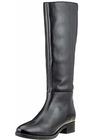 5a31622718059 Geox high-leg women's shoes, compare prices and buy online