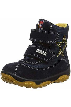 Naturino Boys Boots - Baby Boys Freestyle Boots