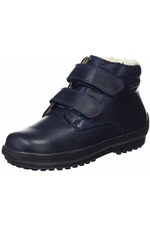 Naturino Boys Terminillo Snow Boots