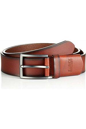Brax Men's EUREX Gürtel 50-0660 Belt