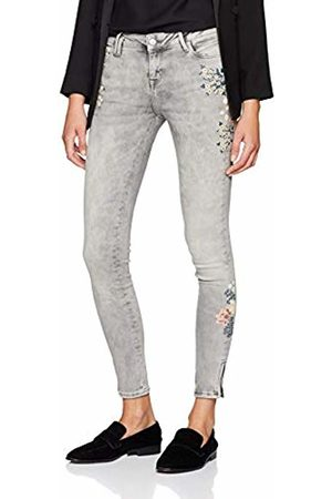 Cross Women's Giselle Skinny Jeans