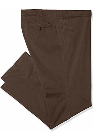 Brax Men's Jim 59-1407 Trousers