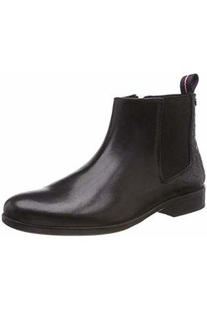 JOOP! Women's Nuria Boot lfe Ankle ( 900)