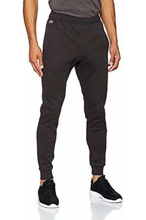 Lacoste Sport Men's Xh9530 Sportswear Set
