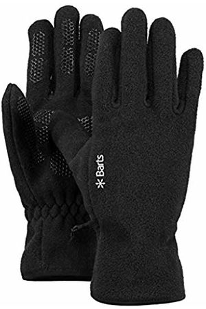 Barts 07 Fleece Gloves - Size:M