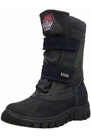 Naturino Boys Himalaya Snow Boots