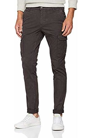 Napapijri Men's Moto St Wint 1 Trouser (Dark Solid 198)