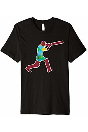 West Indies Gifts & Apparel West Indies Cricket Shirt