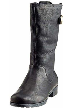 Think! Women's Denk_383008 High Boots