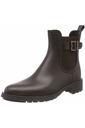Marc O'Polo Women Wellingtons - Women's Rubber Wellington Boots